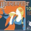 wienerfest-actual-brewing