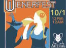 wienerfest-actual-brewing