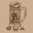 brewery-district-bar-crawl