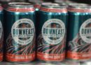 downeast-cider