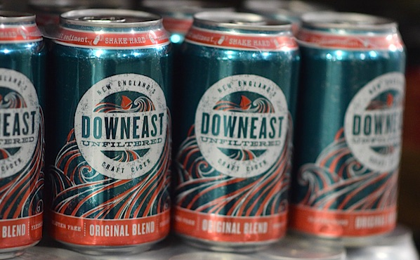 downeast-cider