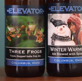 elevaotor-brewing-bottle-labels