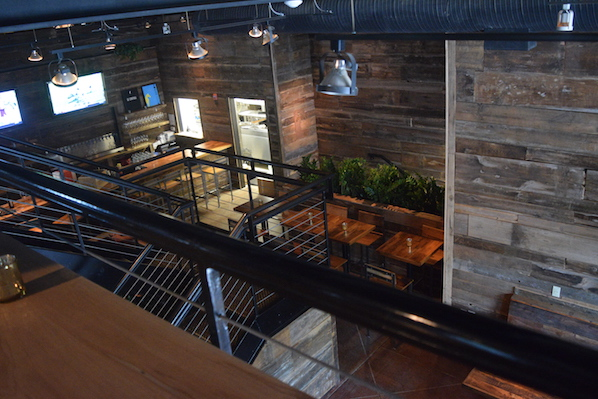 rockmill-tavern-5