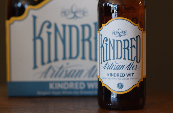 kindred-ales-wit