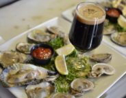 oysters-and-stouts-smokehouse