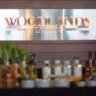 woodlands-tavern-drunk-brunch