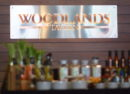 woodlands-tavern-drunk-brunch