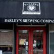 barleys-brewing