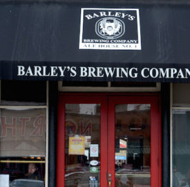 barleys-brewing