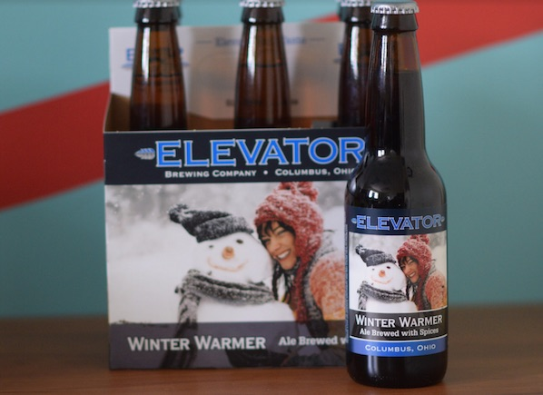 elevator-winter-warmer