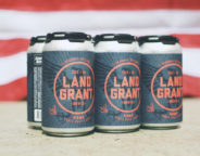 land-grant-usa-mexico-beer