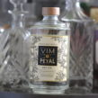 middle-west-spirits-vim-and-petal-gin