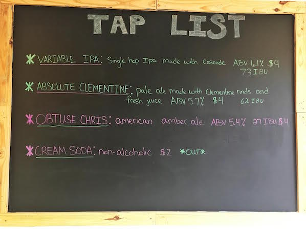 multiple-brewing-2