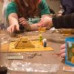 beers-board-games