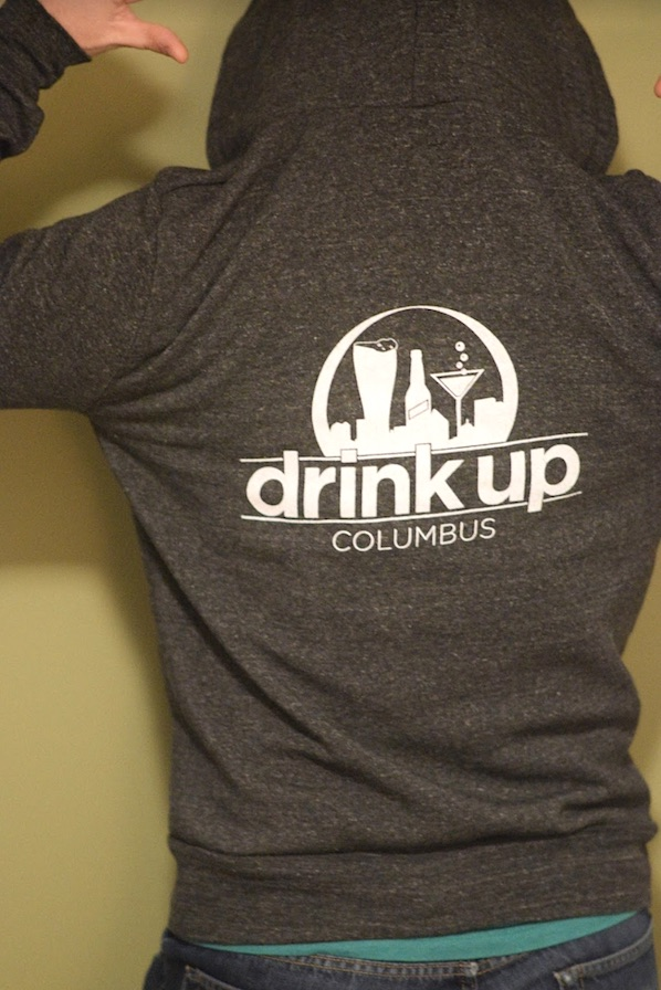 drink-up-columbus-hoodie