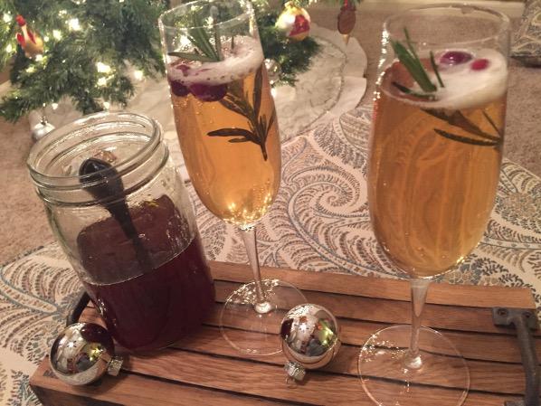 fig-rosemary-sparkler-3