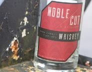 noble-cut-dark-cherry-flavored-whiskey