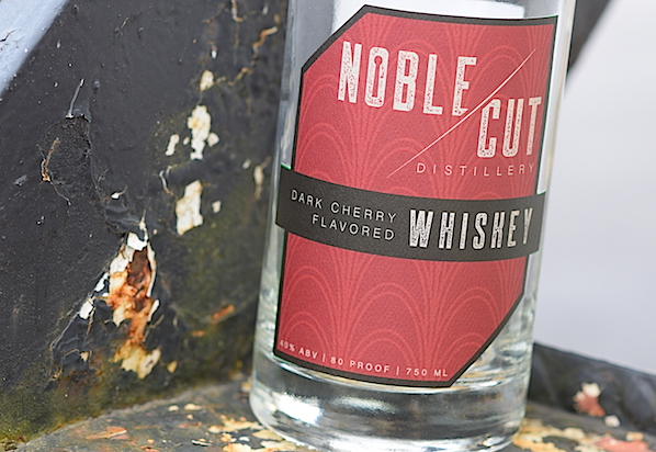 noble-cut-dark-cherry-flavored-whiskey