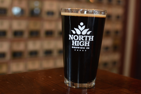 north-high-brewing-columbus