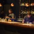 watershed-kitchen-bar-2