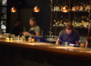 watershed-kitchen-bar-2