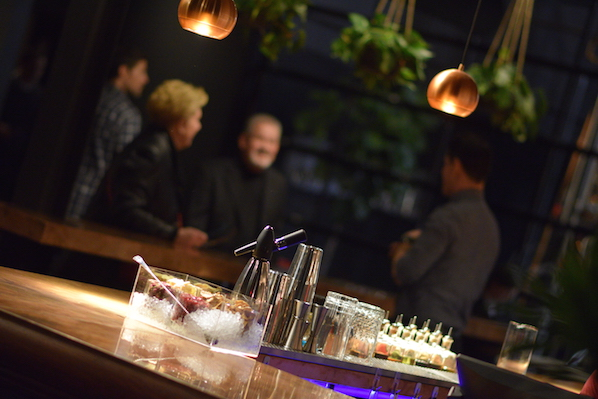 watershed-kitchen-bar-4