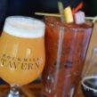 rockmill-tavern-brunch