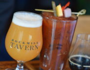 rockmill-tavern-brunch