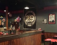 Twenty Nine Brewpub