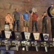 columbus brewer tap handles