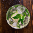 ohio herbal cocktail trail
