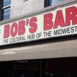 Bob's Bar