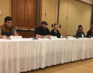 ohio craft beer panel