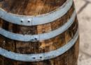 sour barrel