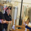 women's brew day columbus 1