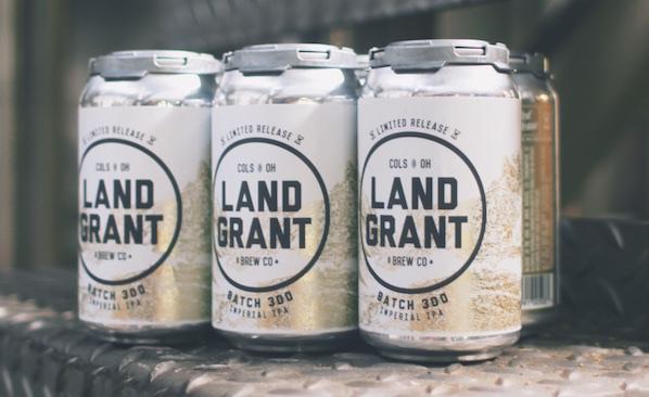 Land Grant Batch300_1