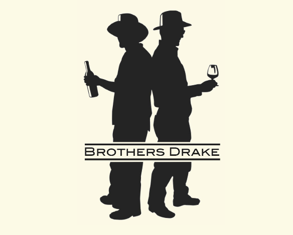 Drake and the brothers
