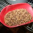 Caramel malt