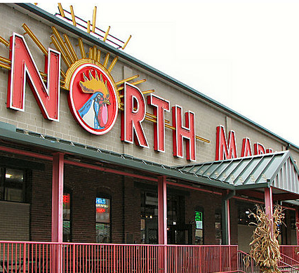 north-market