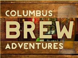 columbus-brew-adventures