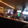 The Pointe Tavern