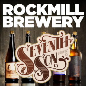 rockmill seventh son urban cowboy