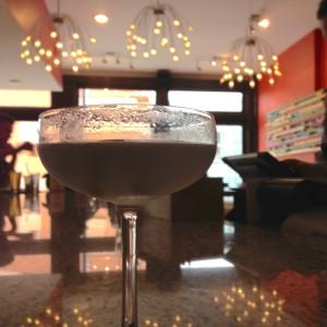 denmark on high aviation cocktail
