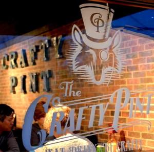 the-crafty-pint