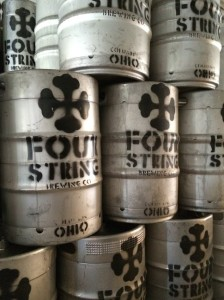 four-string-brewing-co