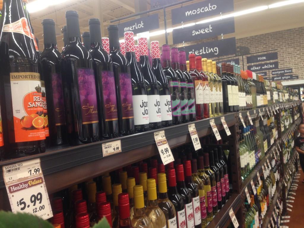 fresh-thyme-wine
