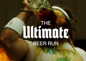 ultimate-beer-run