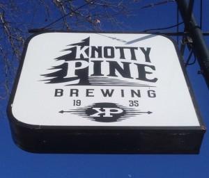 Knotty-Pine-Brewing