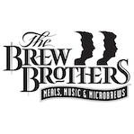 Brew Brothers Scioto Downs