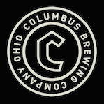 Columbus Brewing Compajy